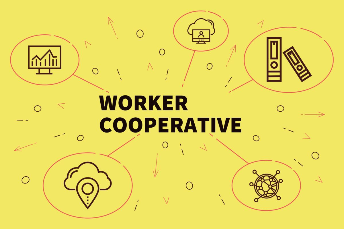 This image has an empty alt attribute; its file name is Worker-co-op_191915274-1200x800.jpeg